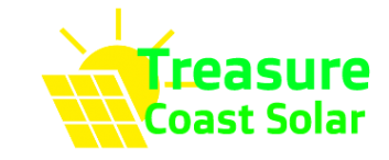 Treasure Coast Solar