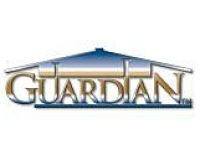 guardian treasure solar coast florida