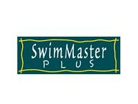 swimmaster plus treasure solar coast florida
